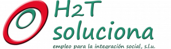 logo h2tsoluciona simple